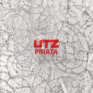 UTZ 歌手頭像