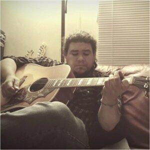 Nate Rodriguez 歌手頭像