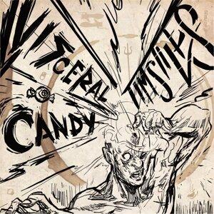 Visceral Candy, Tim Stiles 歌手頭像