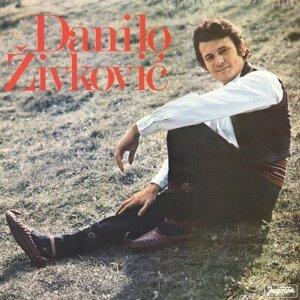 Danilo Živković 歌手頭像