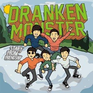 Dranken Monster 歌手頭像
