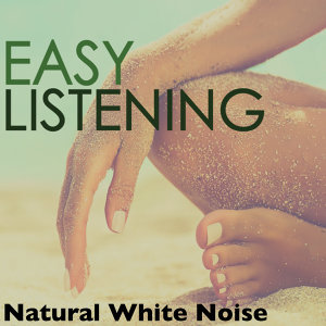 Nature Sounds Spa Therapy 歌手頭像
