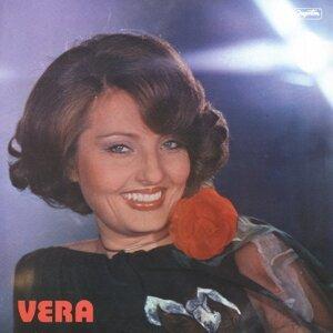 Vera Ivković 歌手頭像
