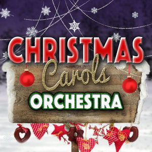 Christmas Carols Orchestra