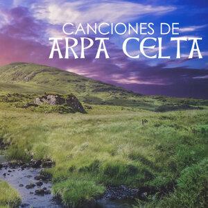Musica Celta All Stars 歌手頭像