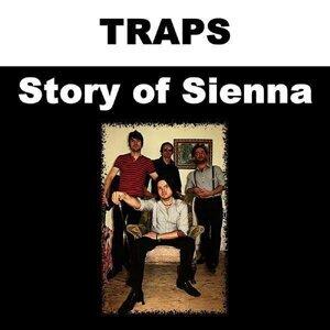 Traps 歌手頭像