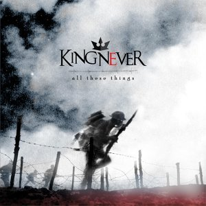 King Never 歌手頭像