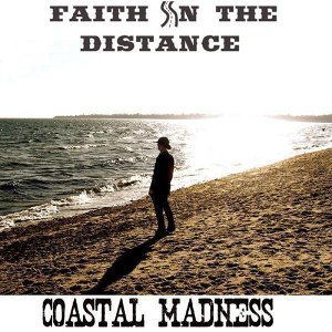 Faith In The Distance 歌手頭像