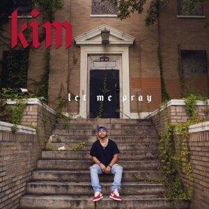 Kim 歌手頭像