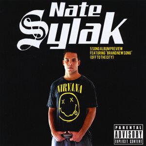 Nate Sylak 歌手頭像