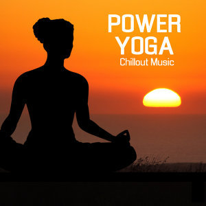Power Yoga Workout 歌手頭像