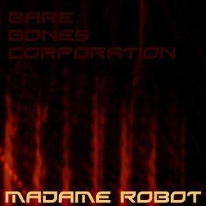 Bare Bones Corporation 歌手頭像