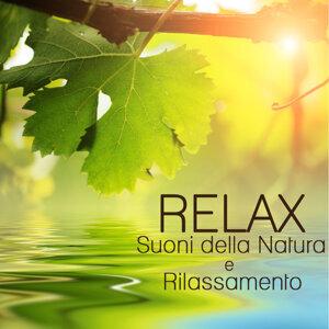 Relax, Rilassamento, Wellness e Musica