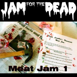 Jam For The Dead 歌手頭像