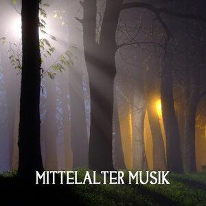 Mittelalter Musik Akademie