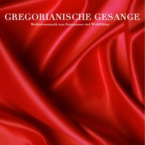 Gregorian Akademie 歌手頭像