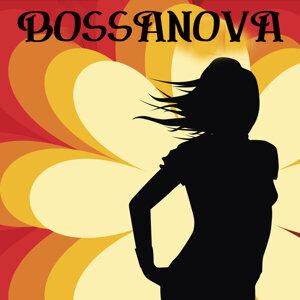 ボサノバ 歌手頭像
