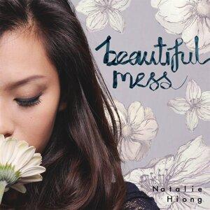 Natalie Hiong 歌手頭像