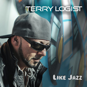 Terry Logist 歌手頭像