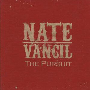 Nate Vancil 歌手頭像
