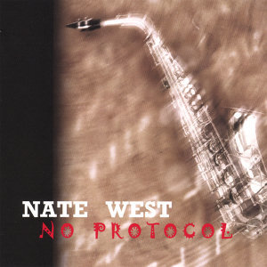 Nate West 歌手頭像