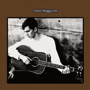 Nate Waggoner 歌手頭像