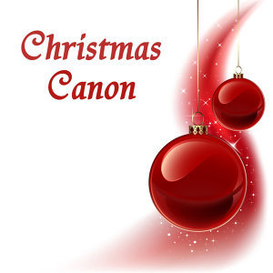 Christmas Canon Specialists 歌手頭像