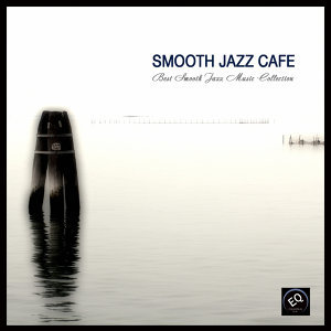 Smooth Jazz Music Collective 歌手頭像