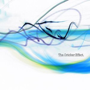 The October Effect 歌手頭像