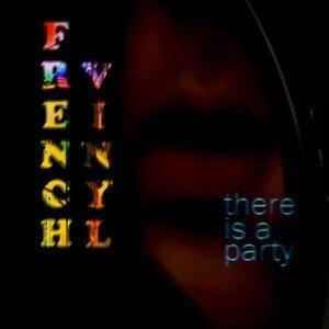 French Vinyl 歌手頭像