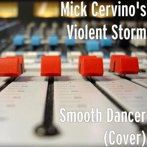 Mick Cervino's Violent Storm 歌手頭像