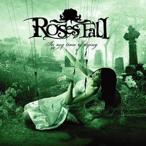 Roses Fall 歌手頭像