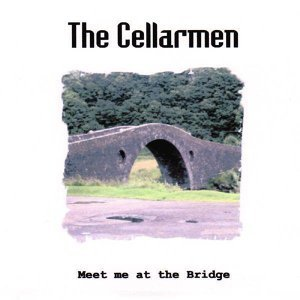 The Cellarmen 歌手頭像