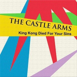 The Castle Arms 歌手頭像