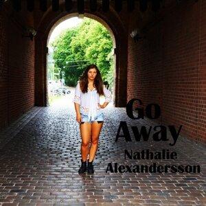 Nathalie Alexandersson 歌手頭像