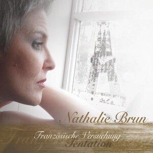 Nathalie Brun 歌手頭像