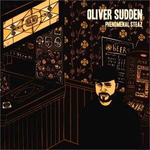 Oliver Sudden 歌手頭像