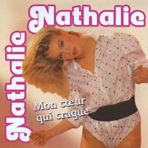 Nathalie Gabay 歌手頭像