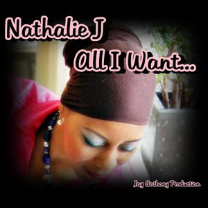 Nathalie J 歌手頭像