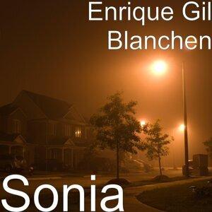 Enrique Gil Blanchen 歌手頭像
