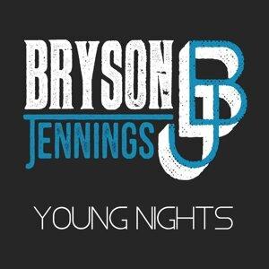 Bryson Jennings 歌手頭像