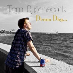 Tom Björnebark 歌手頭像