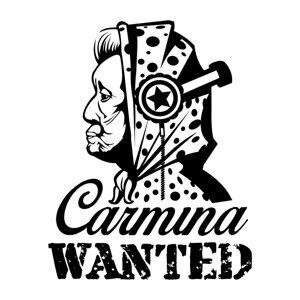 Carmina Wanted 歌手頭像