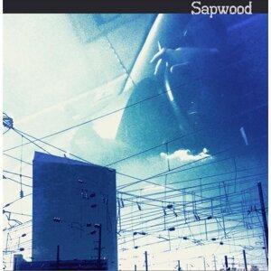 Sapwood 歌手頭像