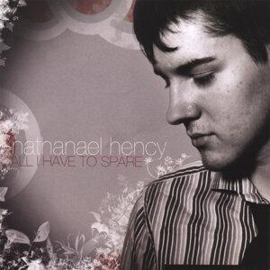 Nathanael Hency 歌手頭像