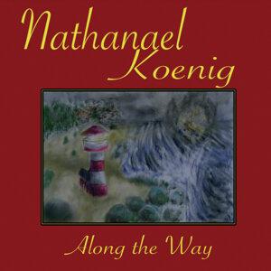 Nathanael Koenig 歌手頭像