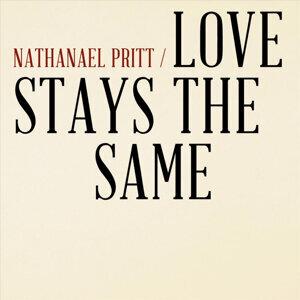 Nathanael Pritt 歌手頭像