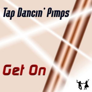Tap Dancing Pimps 歌手頭像
