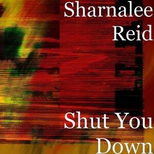 Sharnalee Reid 歌手頭像