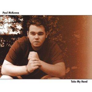 Paul McKenna 歌手頭像